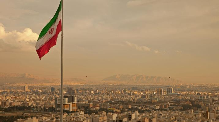 ifmat - Keysight Technologies to pay fine for sanctioned dealings in Iran
