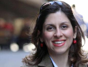 ifmat - Nazanin Zaghari-Ratcliffe faces new charge, Iranian media reports