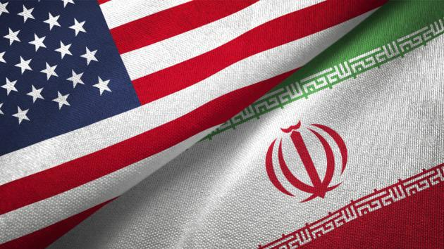 ifmat - Revolutionary Guard will strike US bases if war erupts