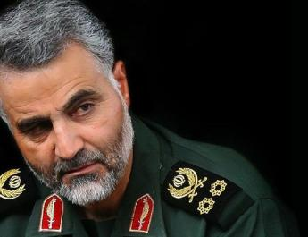 ifmat - Two men charged with hacking websites in retaliation for Soleimani