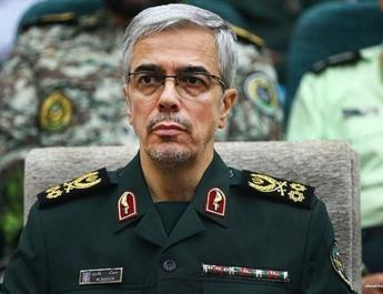 ifmat - US to announce more Iran sanctions on Thursday top envoy says