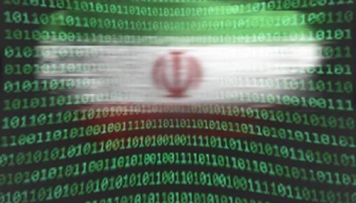 ifmat - What is the Iranian cyber-army mission