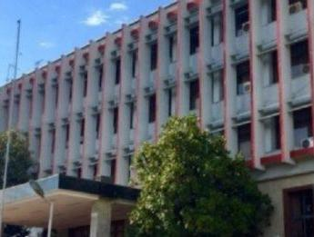 ifmat - Albania Arrests Iran Spy