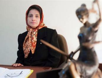 ifmat - Even pandemic cannot temper vicious brutality Iran regime