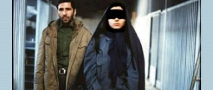 ifmat - Four executions in a day in Iran