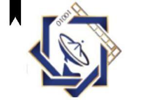 Iranian Islamic Radio and Television Union