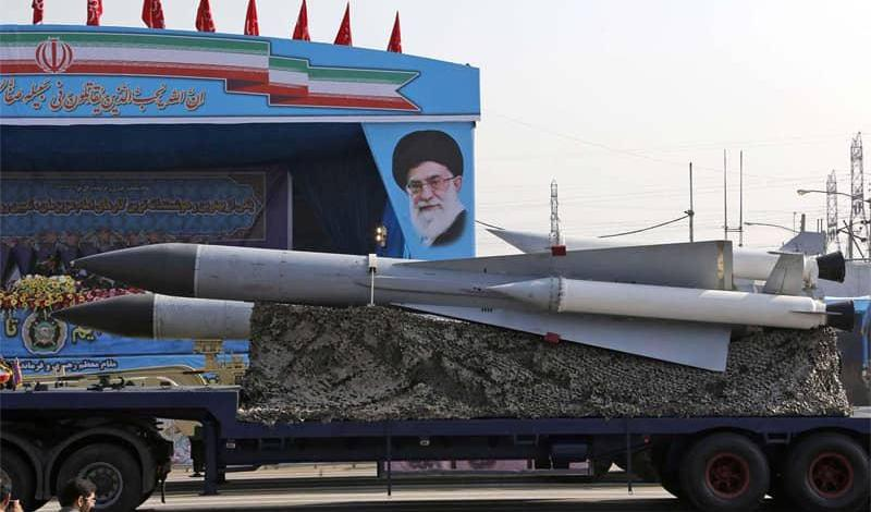 Iran remains publicly confident over embargo expiration as US opposition grows