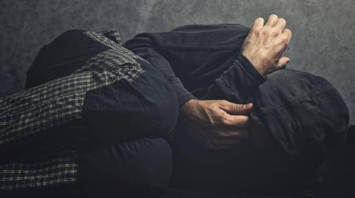 ifmat - Iran systematically creating drug addicts out of protesters