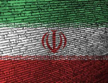 ifmat - Iranian APT group targets global universities again