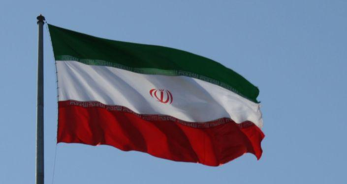 ifmat - Iranian regime intelligence ministry agent arrested in Albania