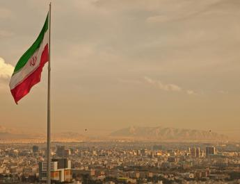 ifmat - Keysight Technologies settles with OFAC for Violations of Iran Sanctions Program