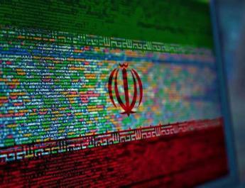 ifmat - Microsoft says Iranian hackers are exploiting the Zerologon vulnerability