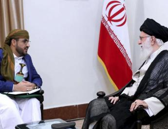 ifmat - New ambassador in Sana signals Iran ambitions in Yemen
