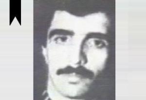 Mohammad Said Rezvani