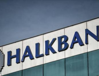 ifmat - Turkey Halkbank must face US indictment over Iran sanctions violations