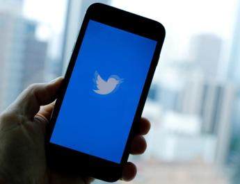 ifmat - Twitter removed 130 accounts linked to Iran during first US presidential debate