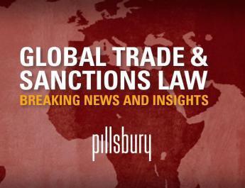 ifmat - US steps up pressure Iran sanctions arms embargo