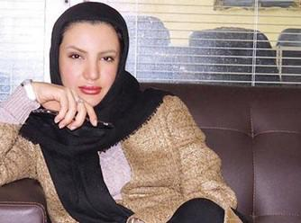 ifmat - Female Iranian filmmaker jailed since 2018 sentenced to 10 Years in Prison