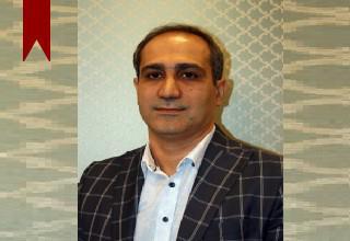 ifmat - Hamidreza Raufi