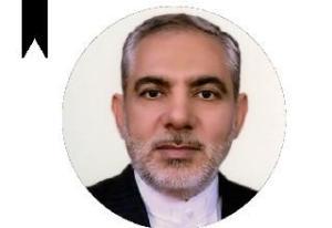 Hasan Irlu