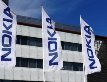 ifmat - ITPC Iran selects Nokia IP routing technology