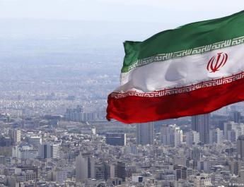 ifmat - Importance of sanctions on Iran