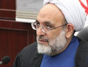 ifmat - Iran Chief Justice threatens civilians who defend themselves against morality police
