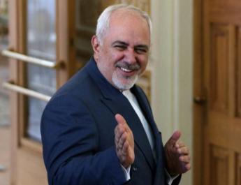 ifmat - Iran and Venezuela Look To Deepen Ties