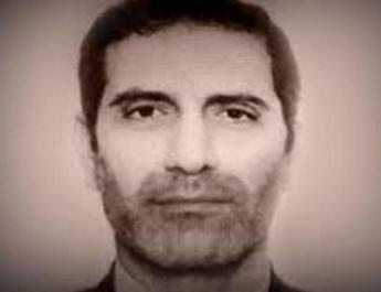 ifmat - Iran diplomat receives 20-year prison term for terrorism
