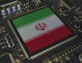 ifmat - Iran intranet a master plan for internet censorship