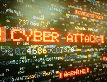 ifmat - Iran named as top cyber security risk to Canada
