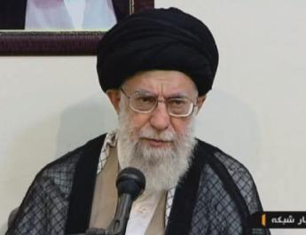 ifmat - Iranian Supreme Leader vows avenge murdered nuclear scientist