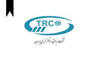 ifmat - TRC