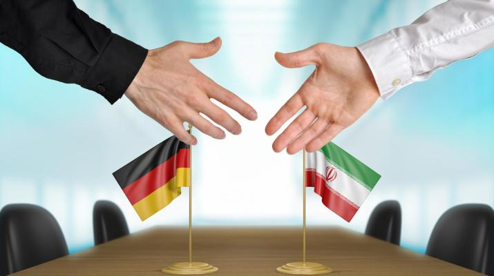 ifmat - The Pied Piper of Germany drowns Europe in the Persian Gulf.cleaned