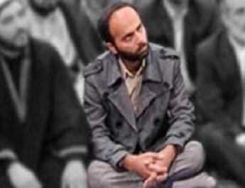 ifmat - Brutal Interrogator of the IRGC Intelligence Department Identified