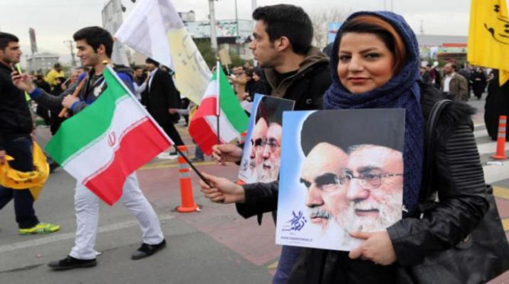 ifmat - Does Iran have a plan for a successor to Khamenei