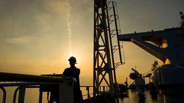 ifmat - Iran cuts gas flows to Iraq and threatens further reductions