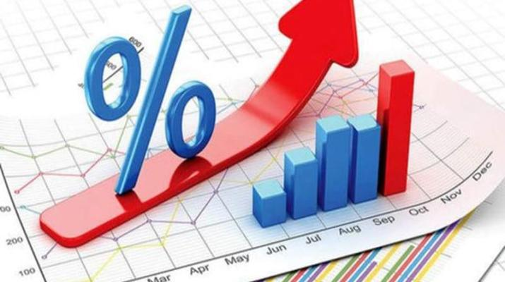 ifmat - Iran economy is on the verge of free fall