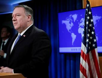ifmat - Iran efforts at intimidation must not be rewarded