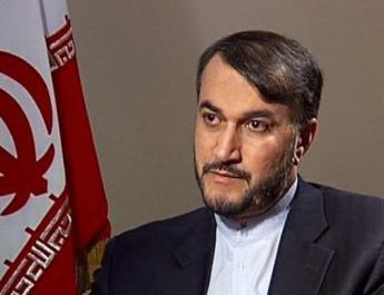 ifmat - Iran says prepares indictment against assassins of Gen Soleimani