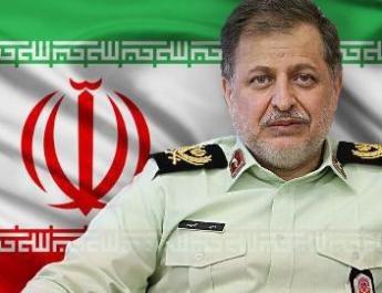 ifmat - Iran threatens online gambling ops with death sentences