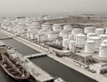 ifmat - Iran wooing Russian oil companies