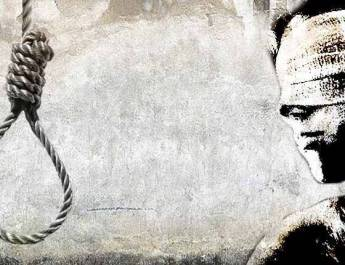 ifmat - Iranian Regime executed 17th woman in the leadup to 2021