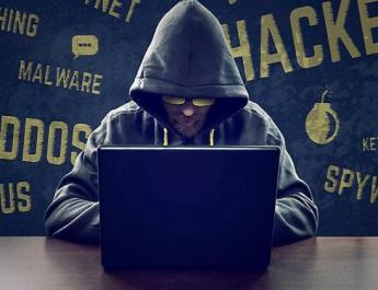 ifmat - Iranian hackers hit 80 Israeli firms as massive cyber-attack continues