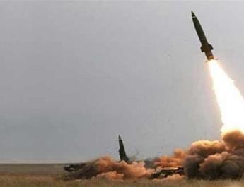ifmat - Iranians guiding Houthi missiles says captured spy