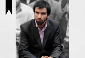 Massoud Safdari