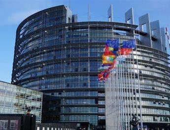 ifmat - UNPO welcomes EU parliaments commitment to countering Iranian interference in europe