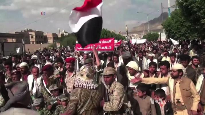 ifmat - Yemeni official warns against any stupid action by Zionist regime - reports Iranian media
