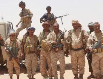 ifmat - Ending Houthi sanctions raises Iran terror threat