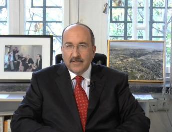 ifmat - Iran influenced US recognition of Moroccan Sahara